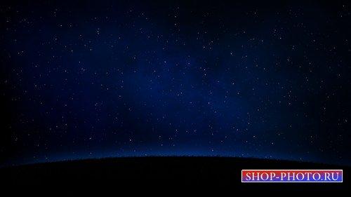 Личная планета (HD)
