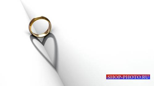 Обручальное кольцо (MOV)