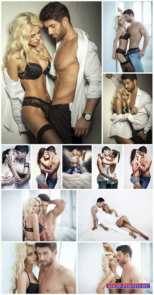 Couples # 2 - stock photos